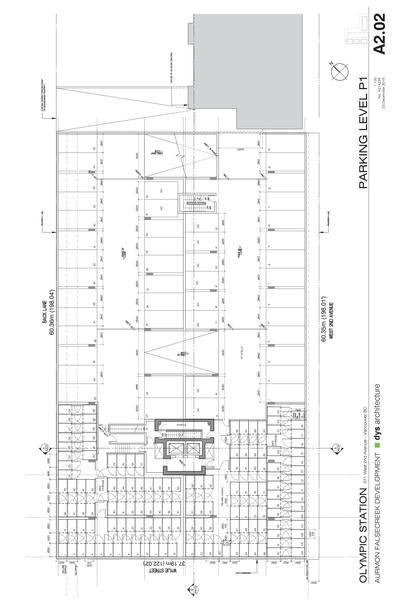 floorplans (PDF) (3)
