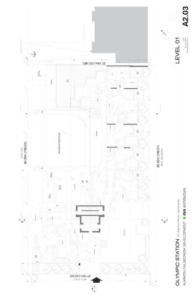 floorplans (PDF) (4)