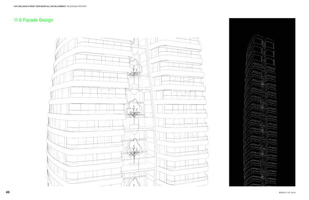 facadedesign (PDF) (1)