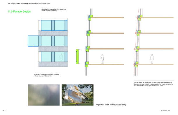 facadedesign (PDF) (3)