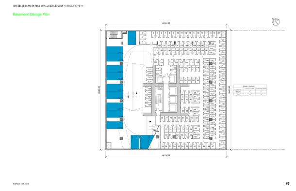 floorplan (PDF) (1)