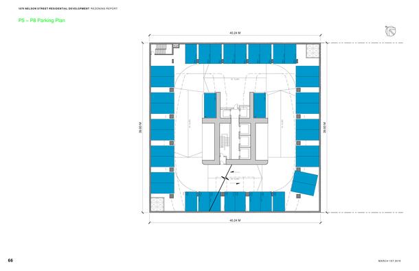 floorplan (PDF) (2)