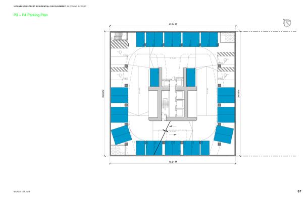floorplan (PDF) (3)
