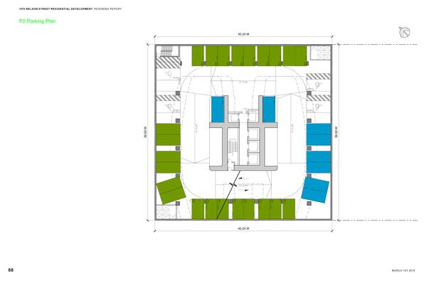 floorplan (PDF) (4)