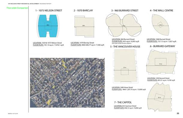 floorplate (PDF) (3)