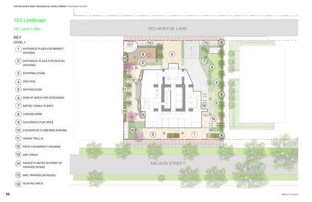 landscapeplan (PDF) (1)