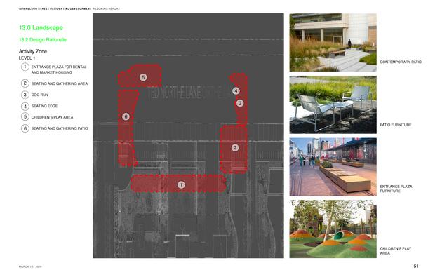 landscapeplan (PDF) (2)