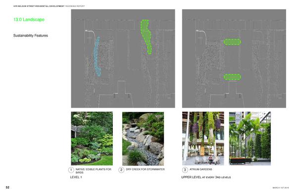 landscapeplan (PDF) (3)