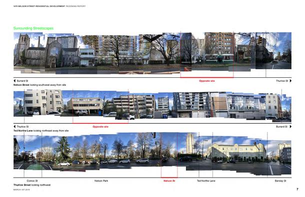 sitecontext (PDF) (4)