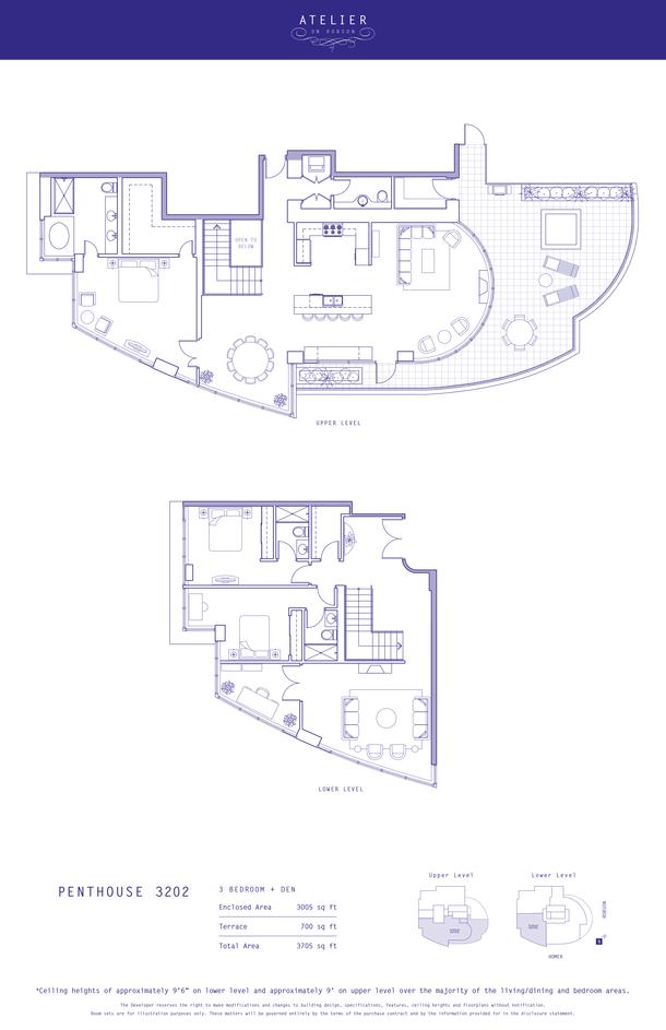 atelierph3202 (PDF)