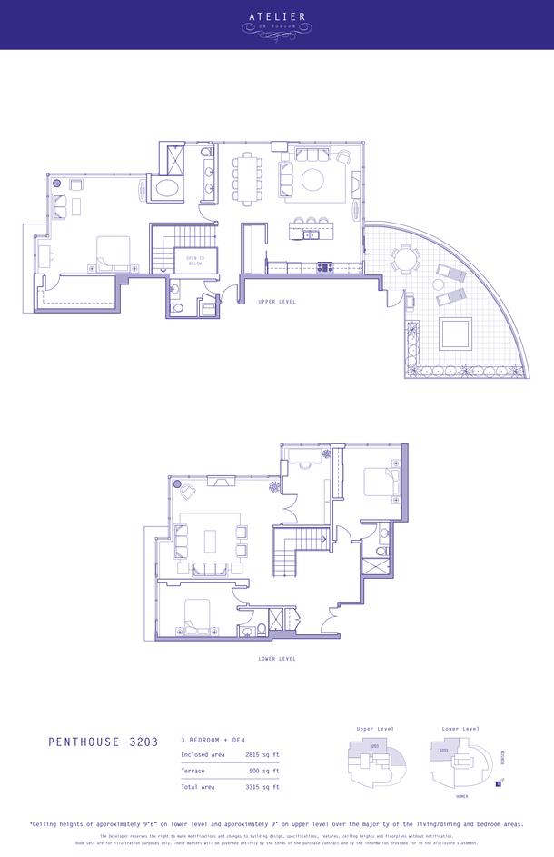 atelierph3203 (PDF)