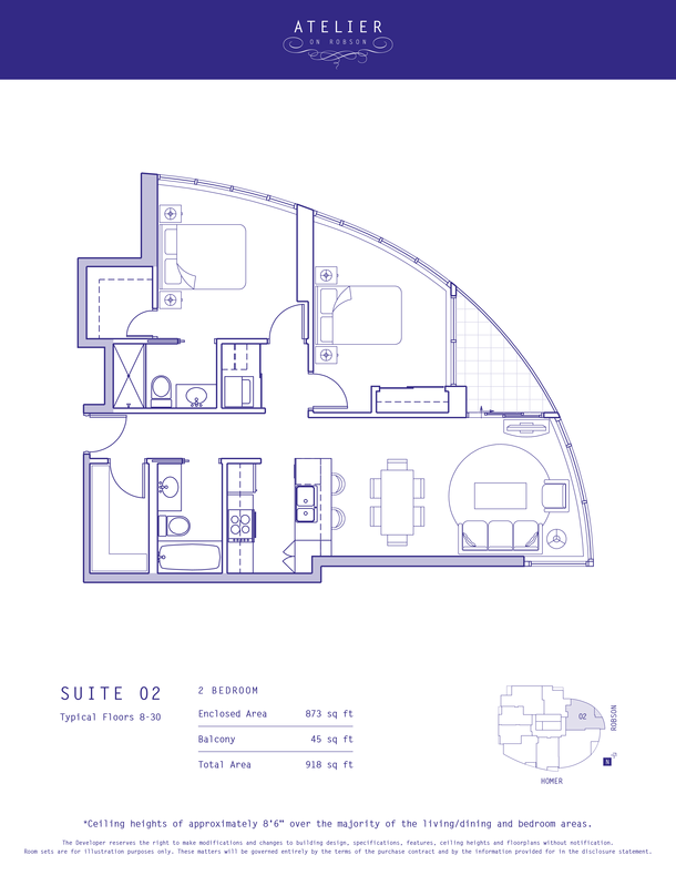 suite 02  2bed 2 bath (PDF)