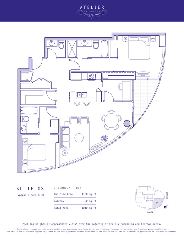 suite 03  2bed 2 bath plus den (PDF)