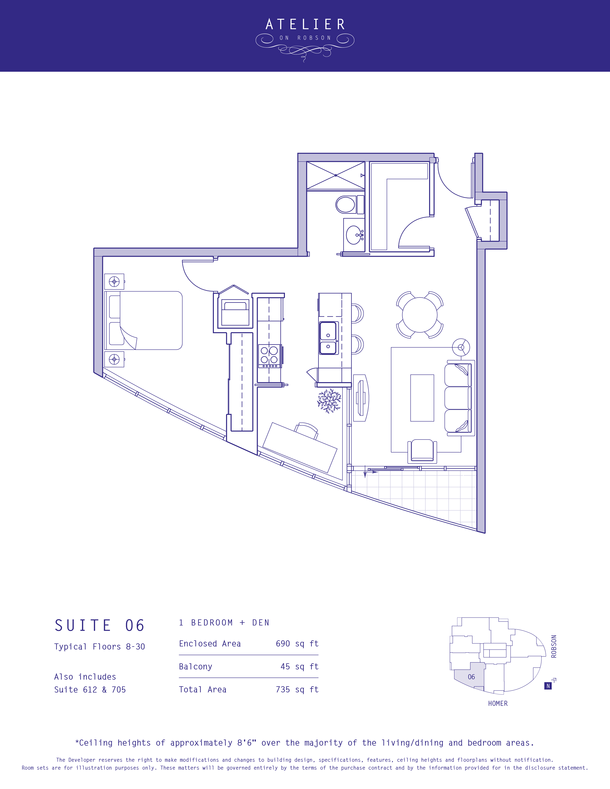 suite 06  1 bed plus den (PDF)