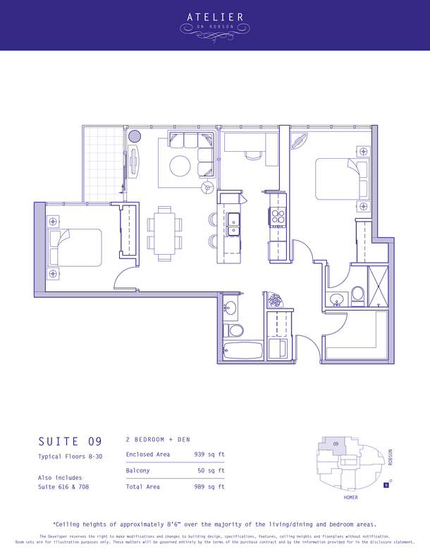 suite 09 2 bed plus den (PDF)