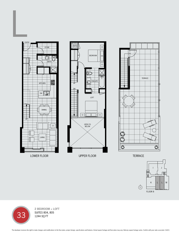 2 bedroom plan l (PDF)