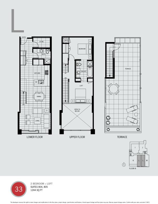 2 bedroom plan l (PDF)
