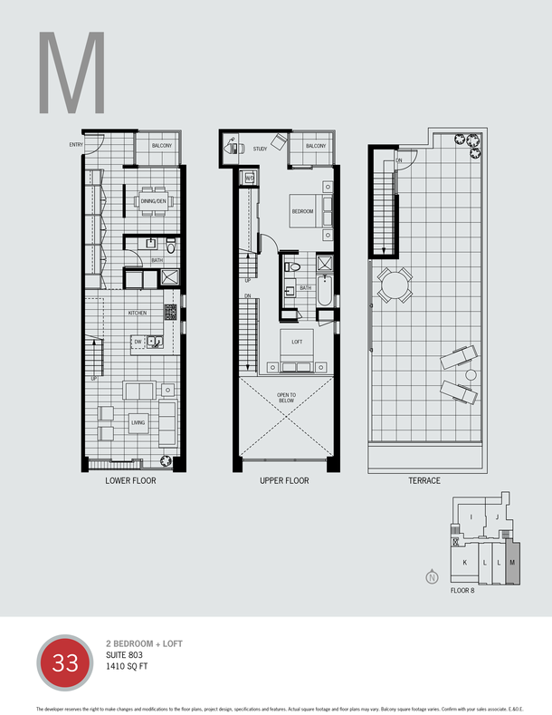 2 bedroom plan m (PDF)