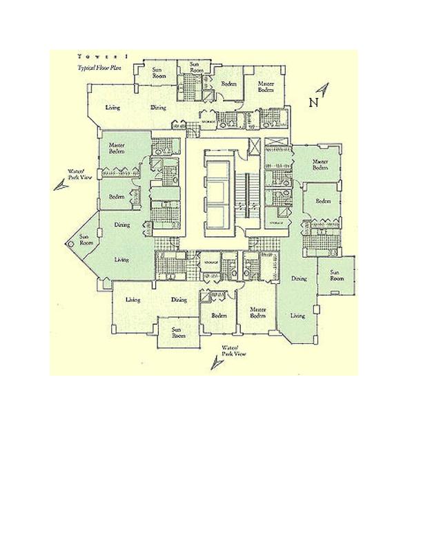 289 drake floor plan (PDF)