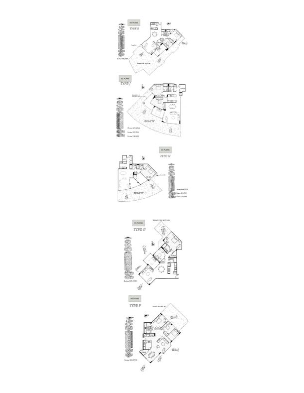 388 drake st floor plans (PDF)