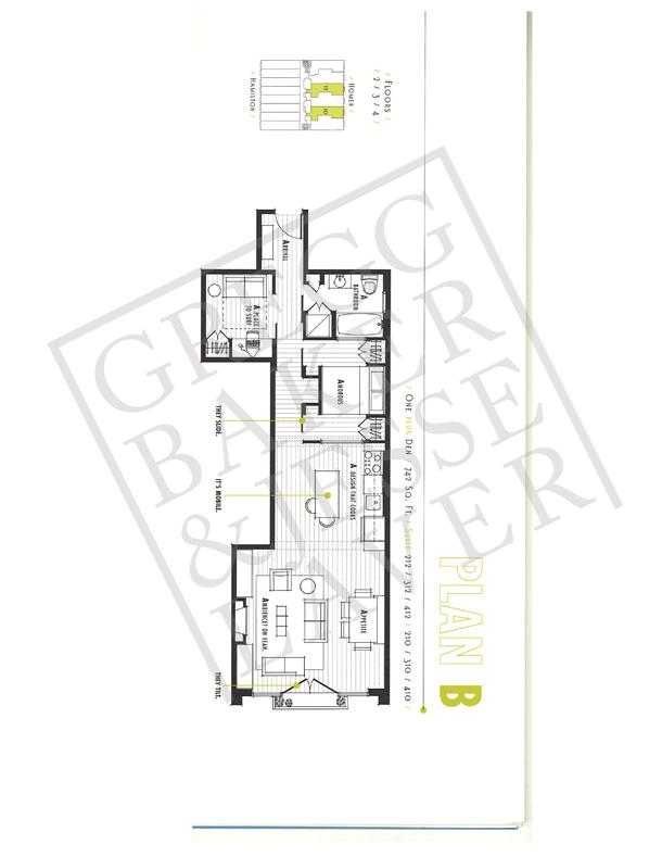 b plan (PDF)