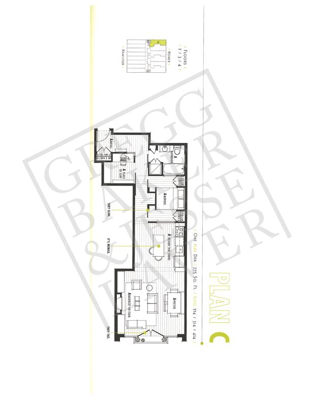 c plan (PDF)