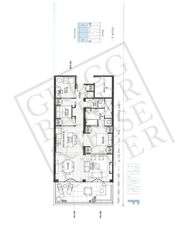 f plan (PDF)