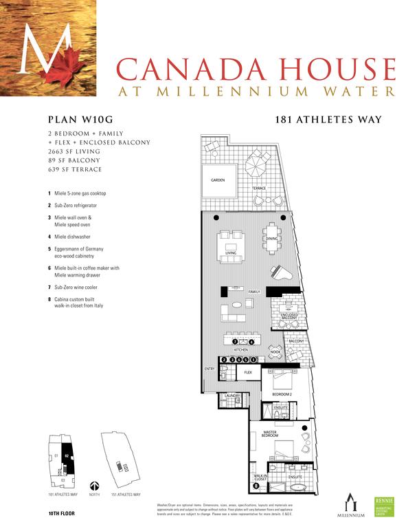 mw 181athletesway w10g (PDF)