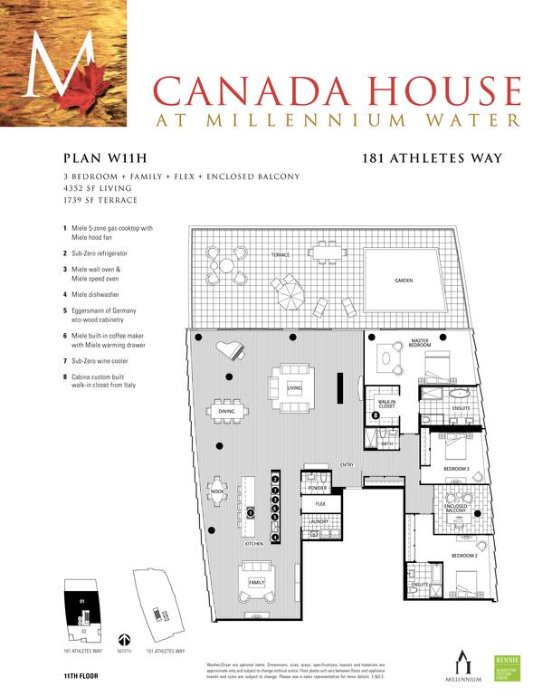 mw 181athletesway w11h (PDF)