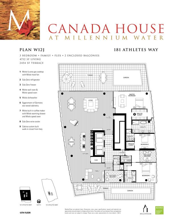mw 181athletesway w12j (PDF)
