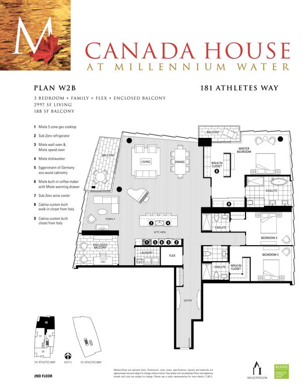 mw 181athletesway w2b (PDF)