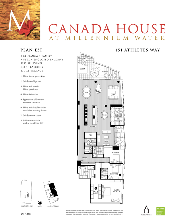 mw 151athletesway e5f (PDF)