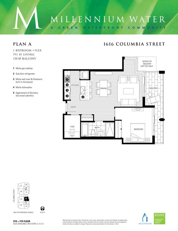 mw 1616columbiastreet a (PDF)