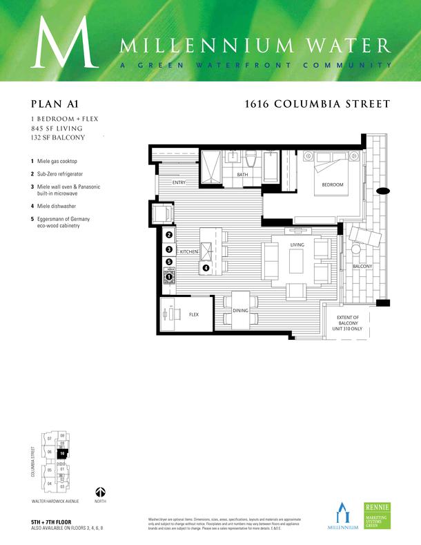 mw 1616columbiastreet a1 (PDF)