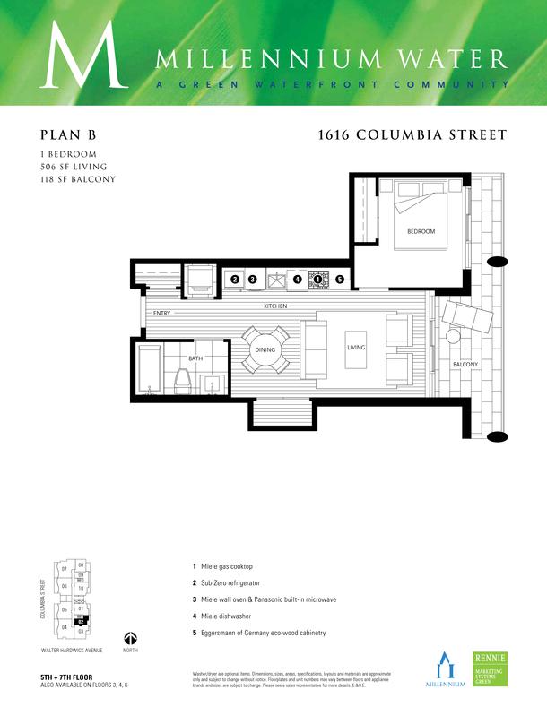 mw 1616columbiastreet b (PDF)