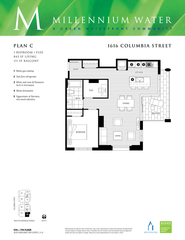 mw 1616columbiastreet c (PDF)