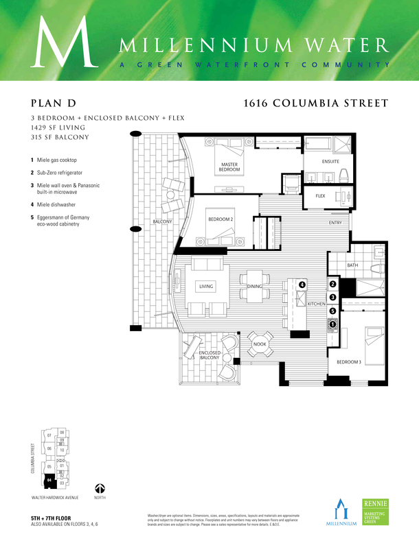 mw 1616columbiastreet d (PDF)