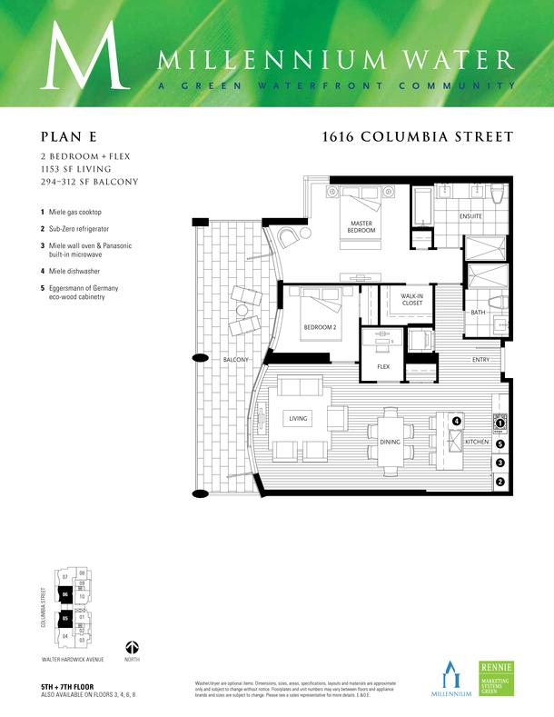 mw 1616columbiastreet e (PDF)
