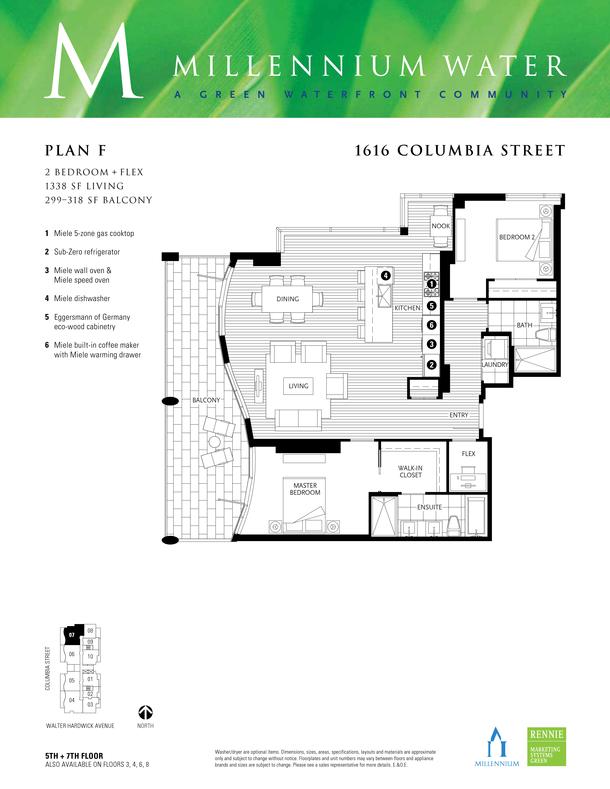 mw 1616columbiastreet f (PDF)