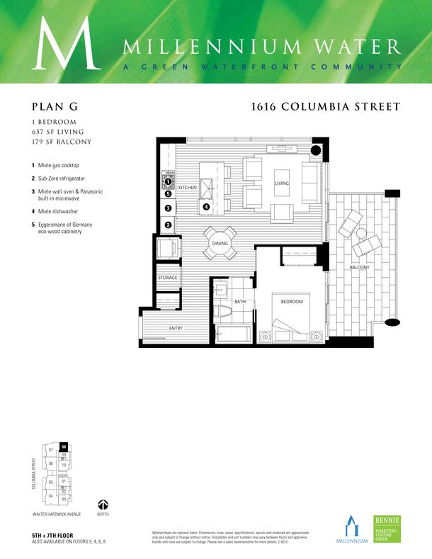 mw 1616columbiastreet g (PDF)