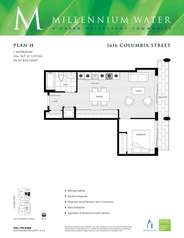 mw 1616columbiastreet h (PDF)