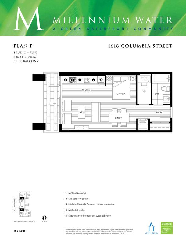 mw 1616columbiastreet p (PDF)