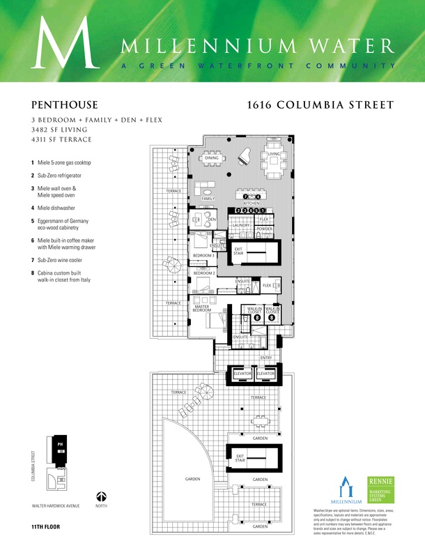 mw 1616columbiastreet ph (PDF)