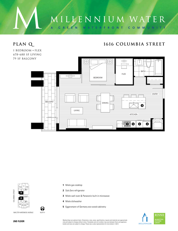 mw 1616columbiastreet q (PDF)