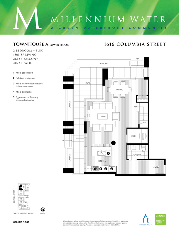 mw 1616columbiastreet tha (PDF) (1)