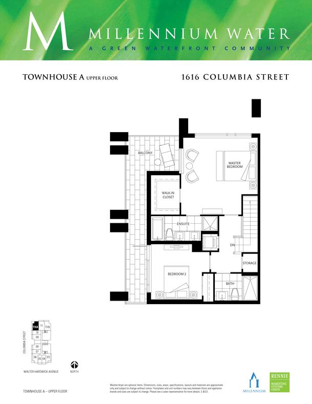 mw 1616columbiastreet tha (PDF) (2)