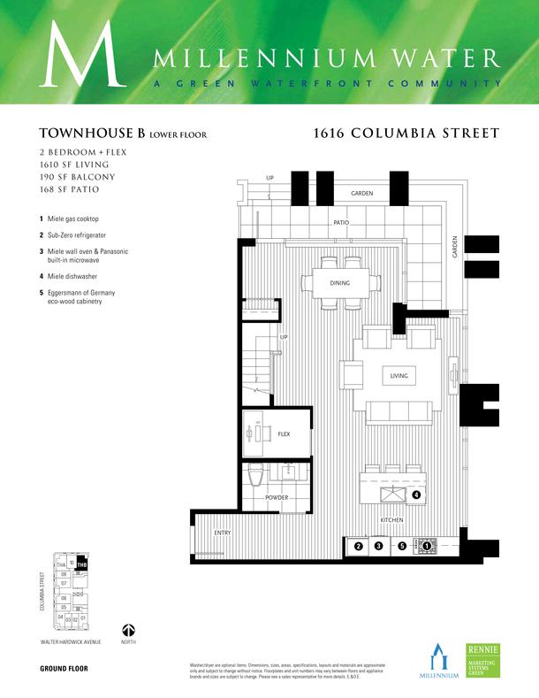 mw 1616columbiastreet thb (PDF) (1)