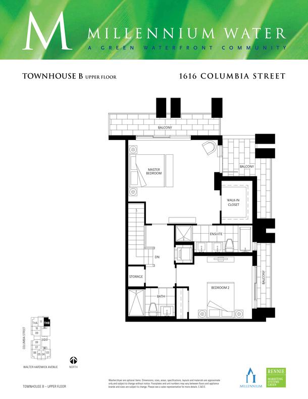 mw 1616columbiastreet thb (PDF) (2)