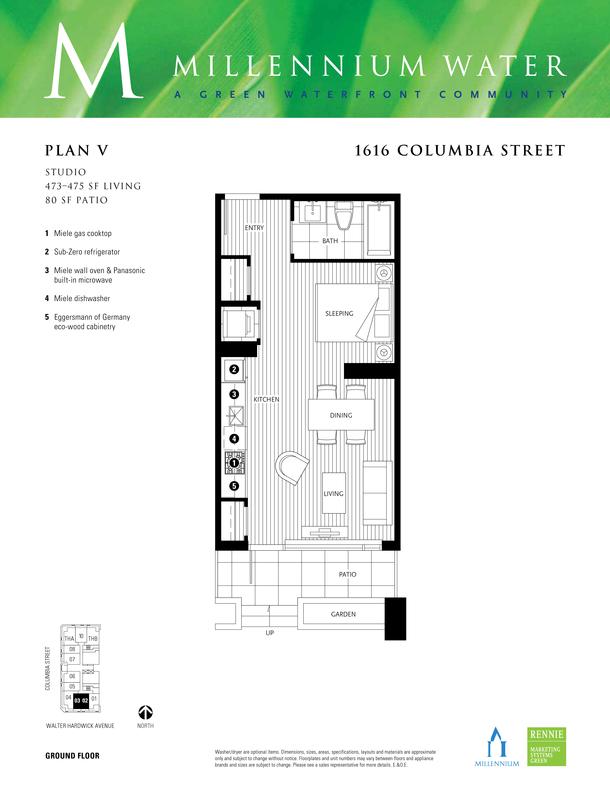 mw 1616columbiastreet v (PDF)