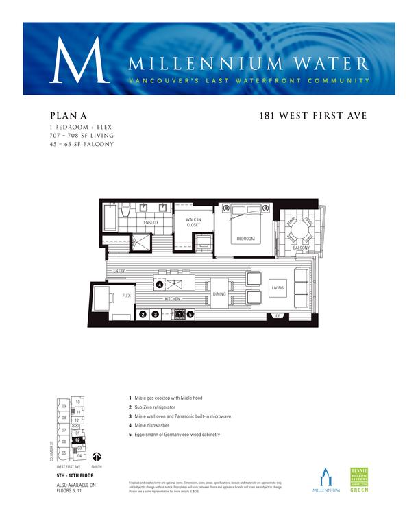 mw 181w1st a (PDF)